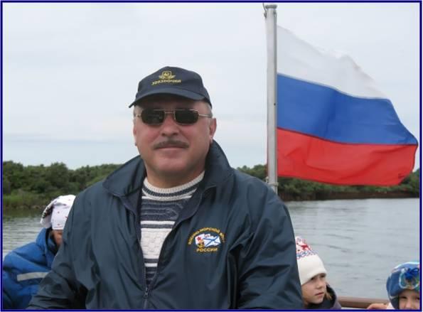 Ульян Байзерт