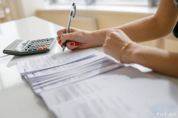 Какой деятельностью можно заниматься без регистрации ип где подается налоговая декларация 3 ндфл