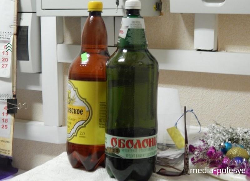 Две бутылки пива обошлись бы парню намного больше, чем в 8 рублей