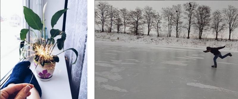 #mediapolesye #медиаполесье #ice #travel #winter #nature #лед