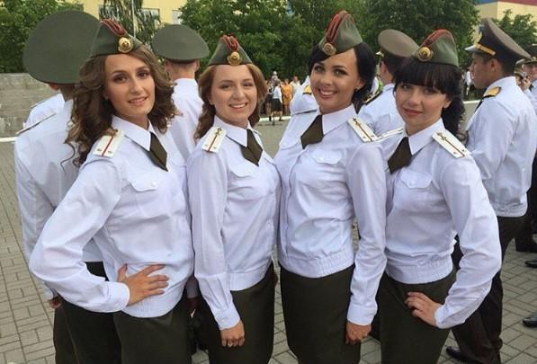 #luninets #womensday #пинск #столин #лунинец #новости