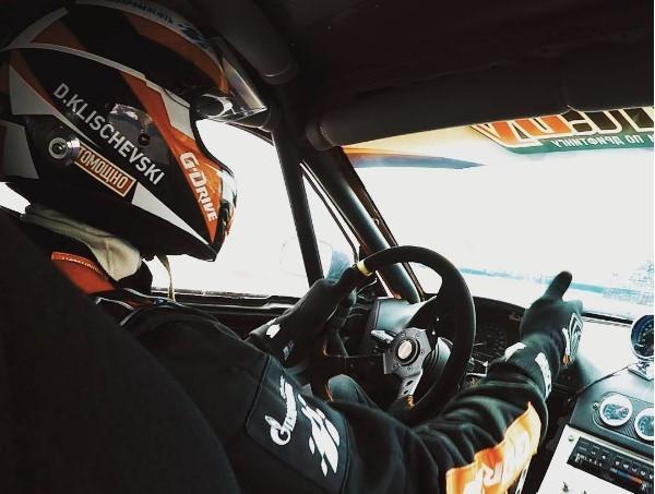 #дрифт #Пинск #driftpinsk2017 #drift #car #pinsk #driftpinsk17 #racingby #racing #mediapolesye #медиаполесье