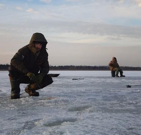 #pinsk #luninets #stolin #fishing #winterfishing #brestregion #brest #ivacevichi #baranovichi