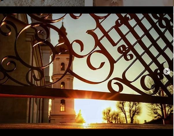 @media_polesye #mediapolesye #belinsta #belarus