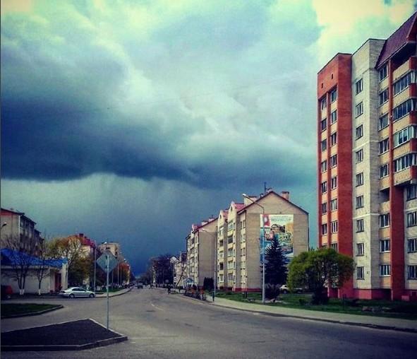 #spring #sky #belarus #palesse #polesye #хорошийдень #Беларусь #маякраiна #маякраiнабеларусь