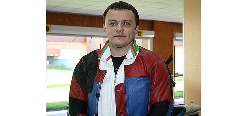 В пулевой стрельбе будем болеть за Юрия Щербацевича. Фото championat.com