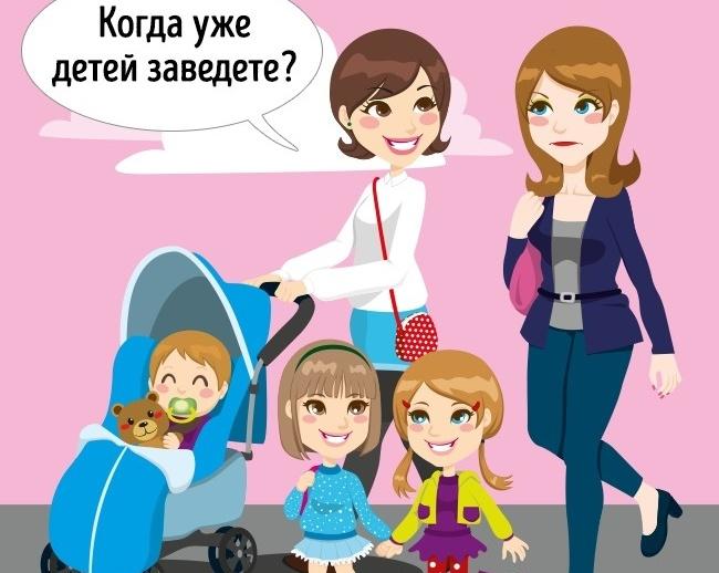 © depositphotos.com