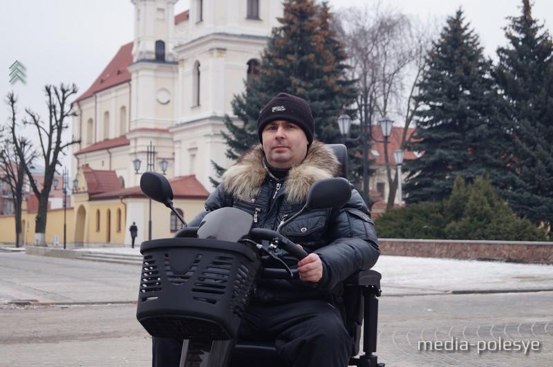 Василий Гришко