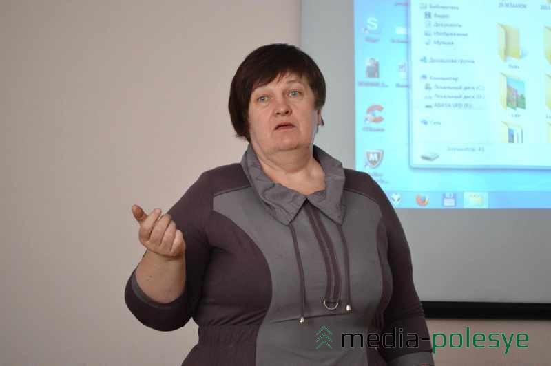 Ирина Бенько сказала о себе, что пережив рак, изменилась в лучшую сторону