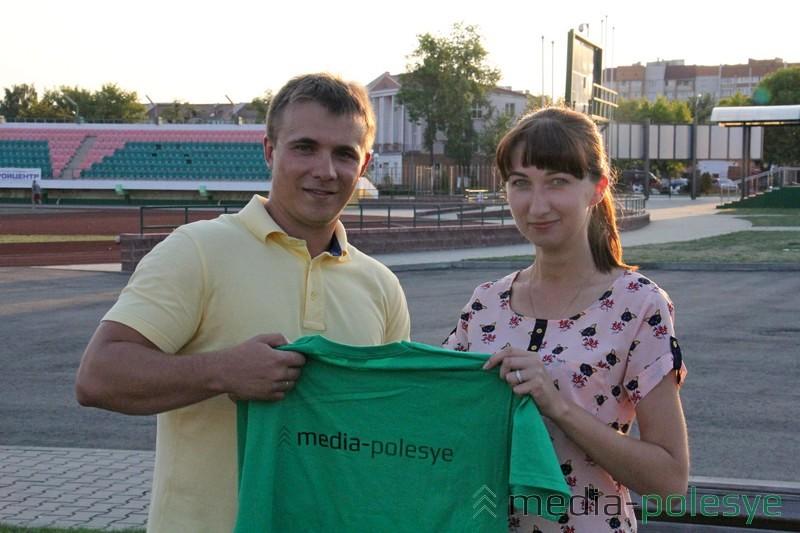Дмитрий Ковшик лидировал в прогнозах с первого круга чемпионата