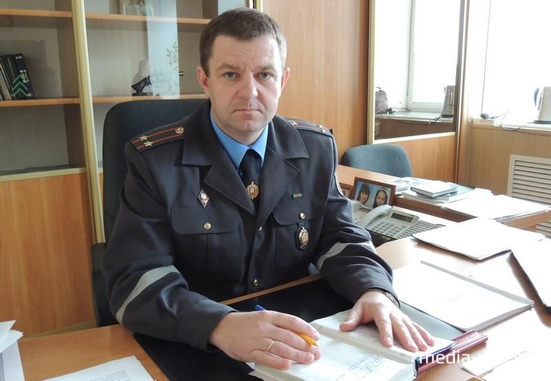 Вячеслав Филипчик