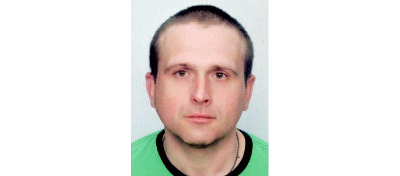 Житель Лунинецкого района уехал в Россию на заработки и пропал