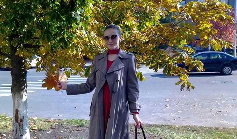 Ирена Вабищевич