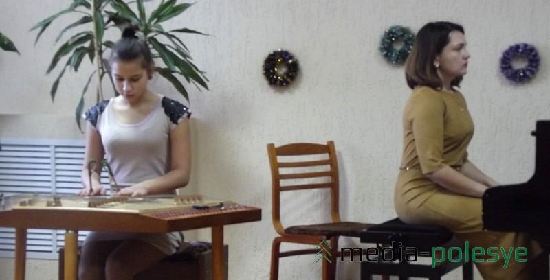 Анна Конопацкая