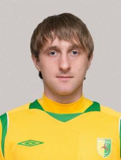 Игорь Лисица