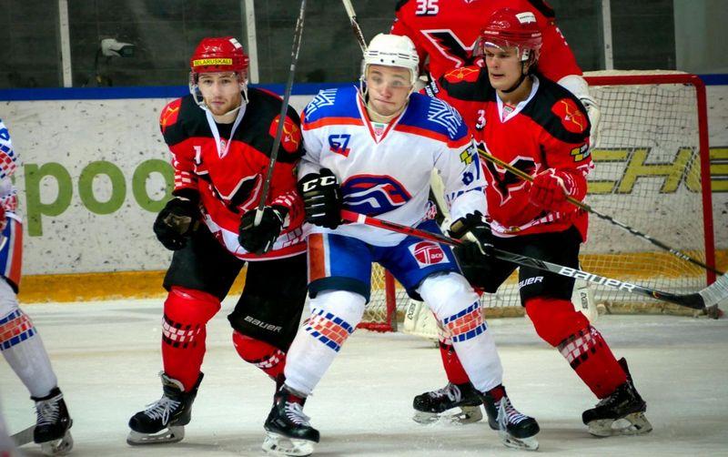 Фото с сайта hockey.by