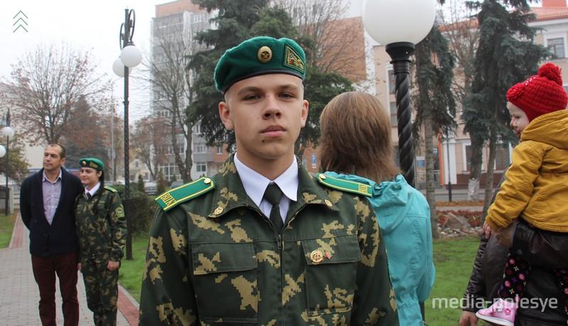 Григорий Прокопович