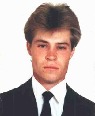 Олег Николаевич Диденко
