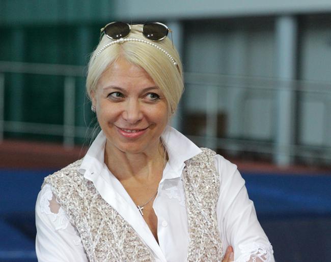 фото: sportedu.by