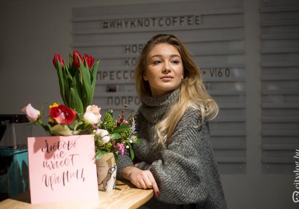 Косметичка: визажистка о лучшей белорусской косметике и секретах макияжа