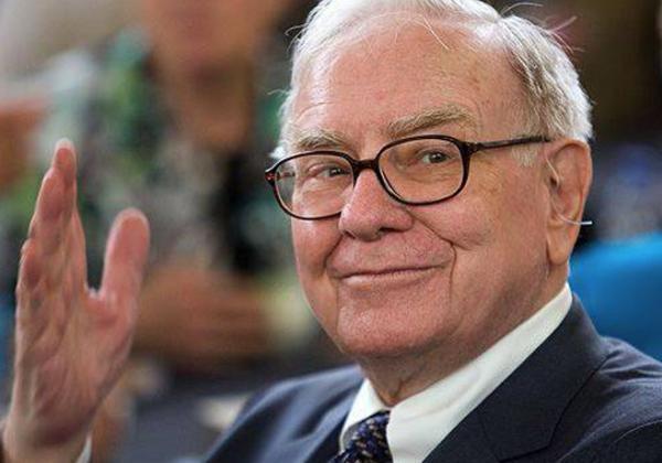 Денежная философия от 19 самых богатых людей планеты