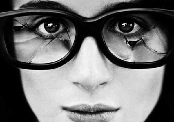 7 законов психологии, которые могут кардинально изменить ваше видение мира