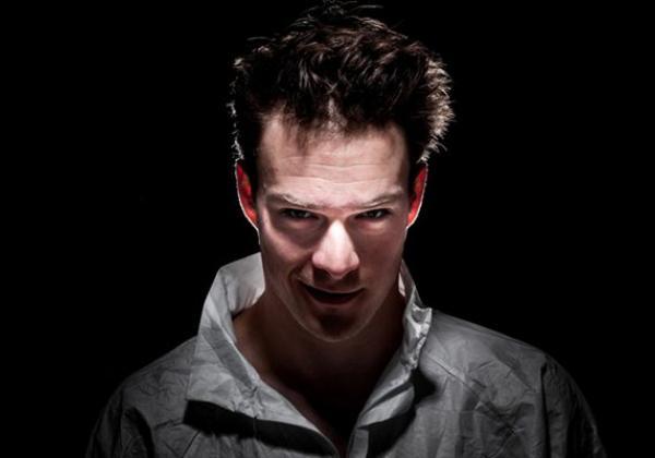 8 предупреждающих знаков, что вы имеете дело со злым человеком