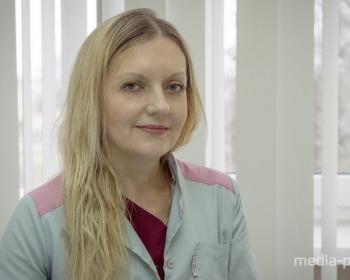 Светлана Просколович: «Не экономьте на красоте!»