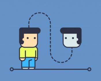 Почему полезно разговаривать с самим собой