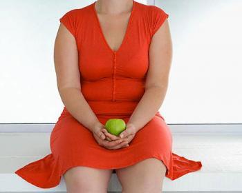 Пять cкрытых причин, по которым вы не можете похудеть даже при правильном питании
