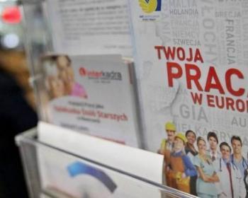 «Могу заработать для семьи и на будущее». Что толкает белорусов уезжать в Польшу?
