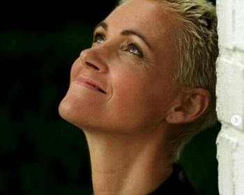 Один дуэт и одна любовь на всю жизнь. Интересные факты из биографии солистки Roxette Мари Фредрикссон