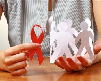 На крючок ВИЧ попадаются всё новые жертвы