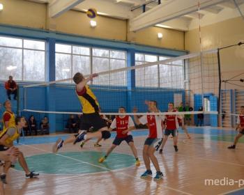 Каким выдался уходящий спортивный год на Полесье