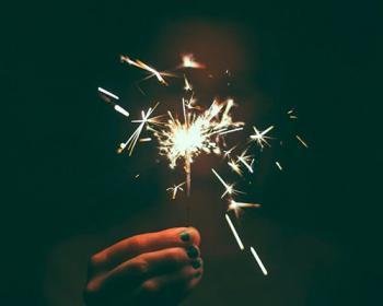 Что каждому знаку Зодиака необходимо успеть сделать до Нового года