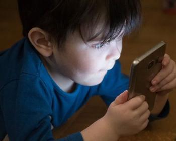 Навык, которому стоит обучать детей в первую очередь, но большинство родителей этого не делает