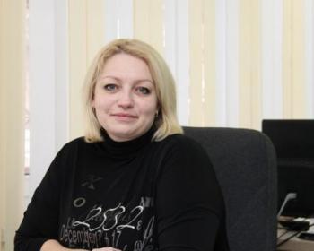 В Гродно девушка из 102 по телефону отговорила мужчину от суицида… назначив ему свидание