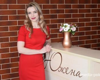 Зоя Конопацкая: «С юных лет я вынашивала план создания своего бизнеса»