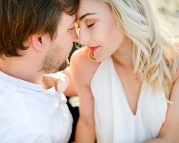 Вы не можете требовать, чтобы ваш партнер изменился, и называть это любовью