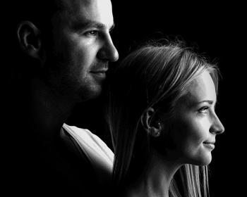 5 качеств, которые проявляются у мужчины, когда рядом настоящая женщина