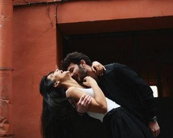 Удивительный секрет счастливых отношений (по мнению психологов)