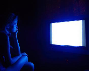 11 причин, почему вы должны немедленно прекратить смотреть телевизор