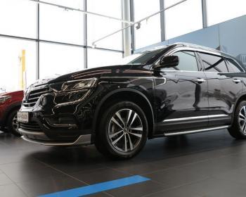 Руководство по покупке нового автомобиля в предновогодние недели