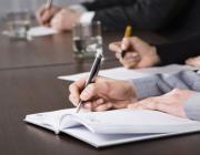 Утвержден порядок формирования комиссий по госзакупкам