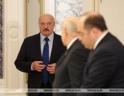 Беларусь постарается ограничить долю России в поставках нефти до 40%