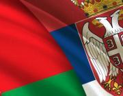 Лукашенко летит в Сербию, товарооборот с которой у Беларуси упал почти вдвое