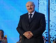 Лукашенко: «Славянский базар» стал настоящим символом единения миллионов людей доброй воли