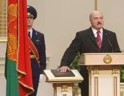 Лукашенко рассказал, когда уйдет с должности президента