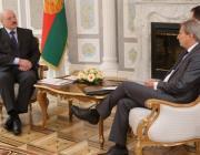 Лукашенко выступил за сильный ЕС и аполитичное «Восточное партнерство»