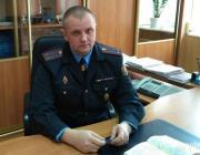 Юрий Арсенович: «Считаю, что выбрал абсолютно правильный жизненный путь»